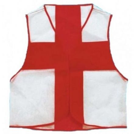 St. George Waist Coat